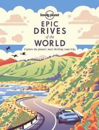 [해외]Epic Drives of the World 1 1