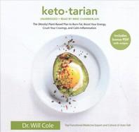 [해외]Ketotarian (Compact Disk)