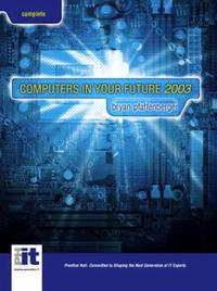 Computers in Your Future 2003