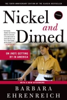 Nickel and Dimed (Anniversary)