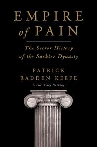 [해외]Empire of Pain