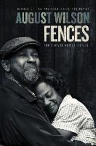 [해외]Fences