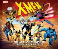 [해외]X-Men