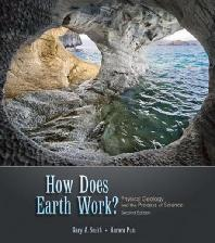 How Does Earth Work?