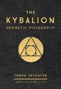 [해외]The Kybalion