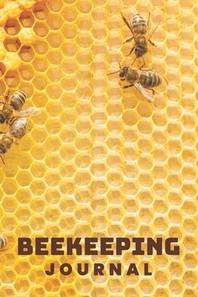 [해외]Beekeeping Journal