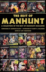 The Best of Manhunt