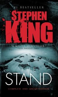 [해외]The Stand