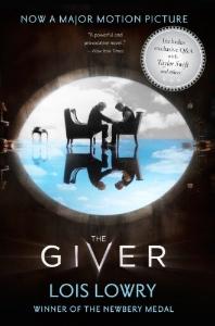 [해외]The Giver