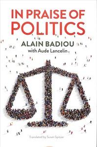 [해외]In Praise of Politics