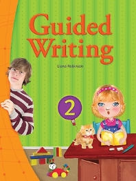 Guided Writing 2: Student's Book