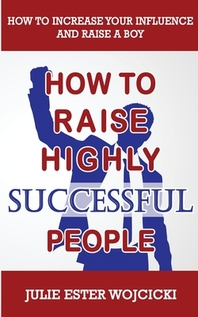 [해외]How to Raise Highly Successful People