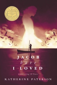 [보유]Jacob Have I Loved (1981 Newbery Medal winner)