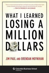 [해외]What I Learned Losing a Million Dollars