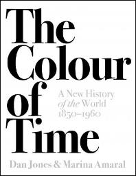 [보유]The Colour of Time