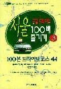 서울 100배 즐기기 3