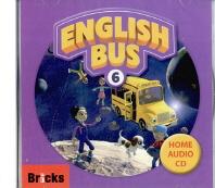 English Bus. 6
