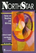 Northstar:Reading and Writing High Intermediate
