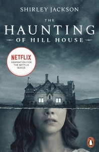 [해외]The Haunting of Hill House
