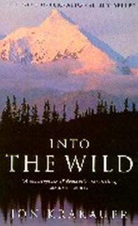 [해외]Into the Wild