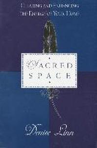 [해외]Sacred Space