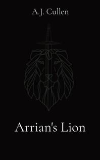 Arrian's Lion