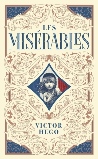 Les Miserables (Barnes & Noble Collectible Editions)