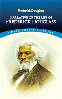 [해외]Narrative of the Life of Frederick Douglass (Prebound)