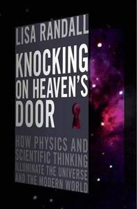 [해외]Knocking on Heaven's Door (Hardcover)