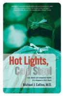 [해외]Hot Lights, Cold Steel