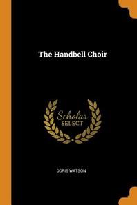 The Handbell Choir