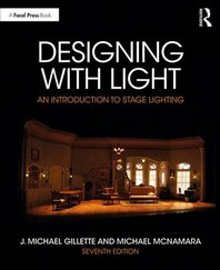 [해외]Designing with Light