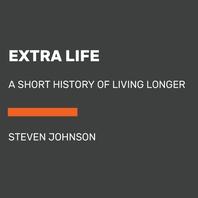 [해외]Extra Life