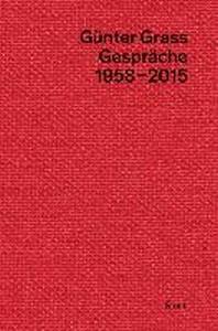 Gespraeche (1958-2015)