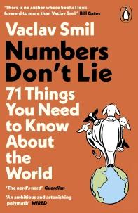 [해외]Numbers Don't Lie