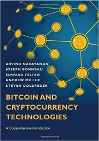 [해외]Bitcoin and Cryptocurrency Technologies