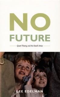 [해외]No Future-PB