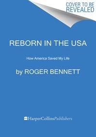 [해외]Reborn in the USA