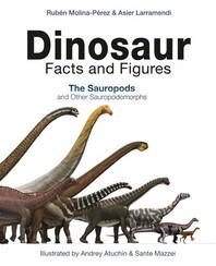 [해외]Dinosaur Facts and Figures