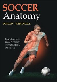 [해외]Soccer Anatomy