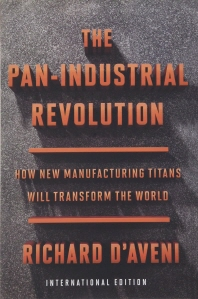 [보유]The Pan-Industrial Revolution