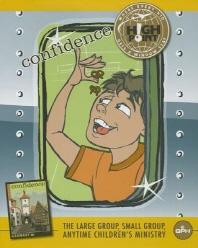 Highpoint Confidence Kit