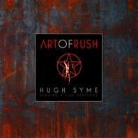 [해외]The Art of Rush