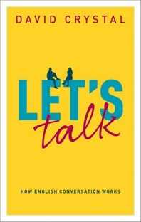 [해외]Let's Talk