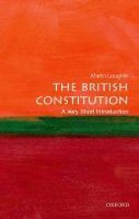 [해외]The British Constitution