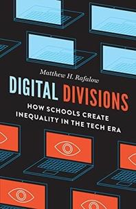 [해외]Digital Divisions