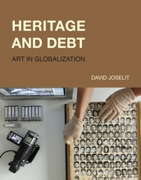 [해외]Heritage and Debt