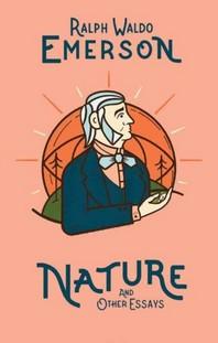 [해외]Nature and Other Essays