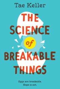 [해외]The Science of Breakable Things