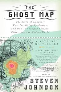 [보유]The Ghost Map